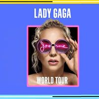Lady GAGA in Concert - Aug. 8-9