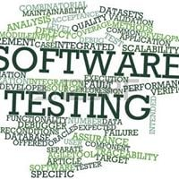 Demo Session on Software Testing