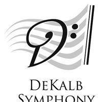 DeKalb Symphonys Annual Childrens Concert