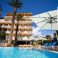 Italian Riviera &amp Monaco