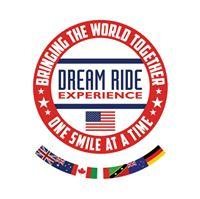 2017 Dream Ride