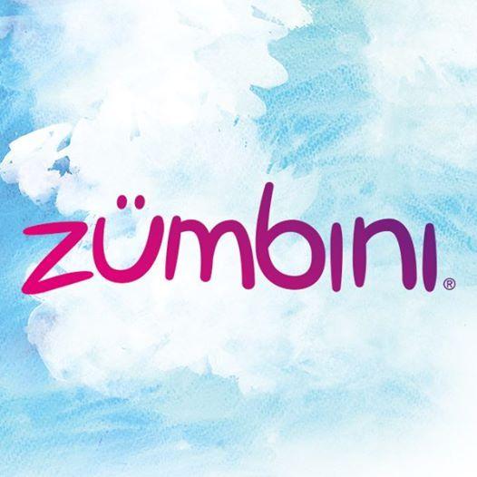 Zumbini