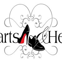 2018 Hearts &amp Heels Brunch and Show