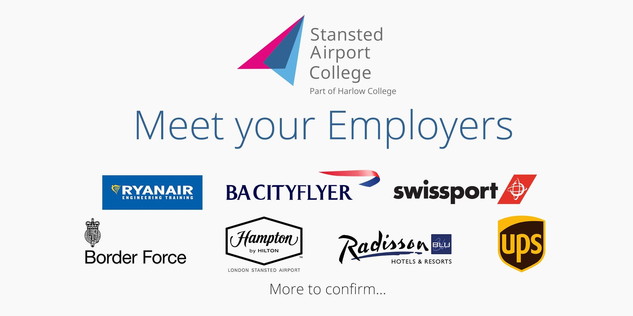 Meet the employers fair at novotel london stansted airport essex meet the employers fair m4hsunfo