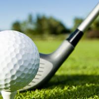 15th Annual Hospice of Southern Illinois Golf Benefit