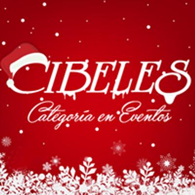 Centro de Convenciones Cibeles