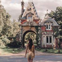 UoB Photosoc Talk - Ramona Jones Growing your Instagram