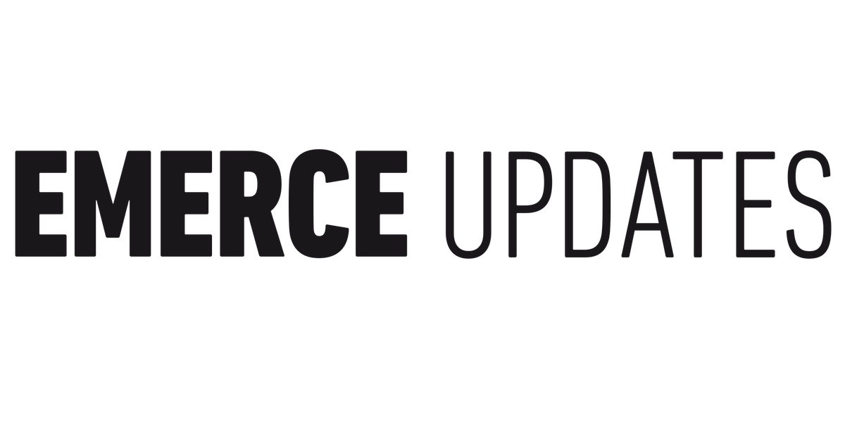 Emerce Updates AI