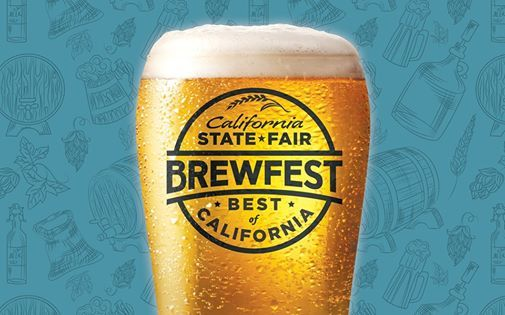 Image result for california state brewfest