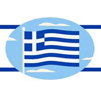 March 25 Greek Independence Day Festivities