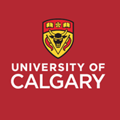 Career Services at the University of Calgary