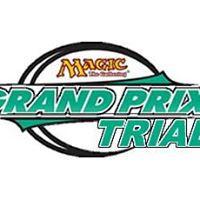 MTG Grand Prix Trial Montreal (March 4)