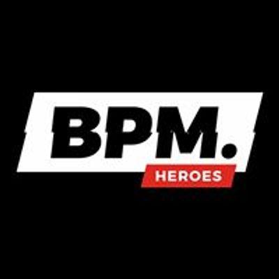 BPM Heroes