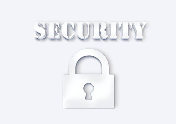 Sicherheitsfachkraft