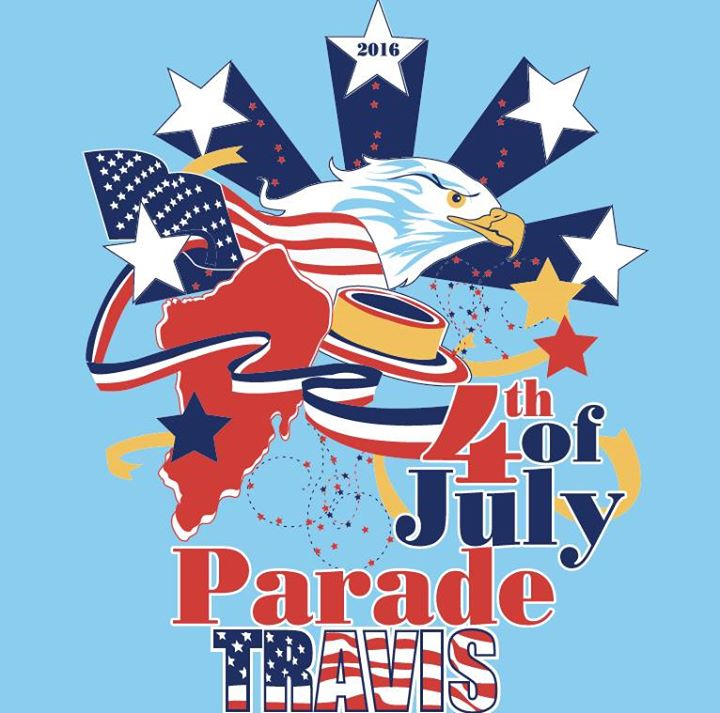Staten Island Th Of July Parade