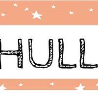 Family Fun Day in Hull