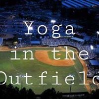 SwampDogs Yoga and Stuff