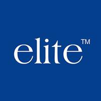 Elite - Aesthetic Treatment Clinic