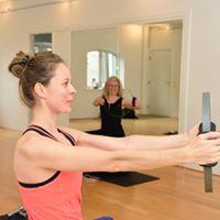 PureMovement Pilates & Elastic Training, Aarhus