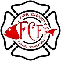 Fire Charity Fishing Tournament