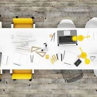 The impact of design on workplace culture