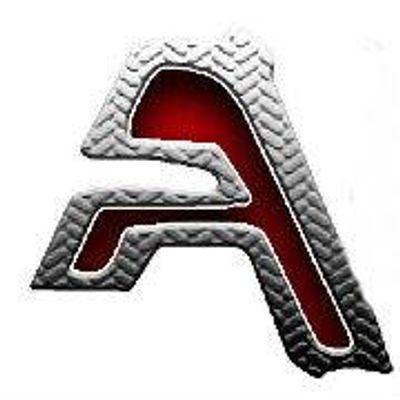 Allsport Polaris Honda