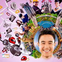 Study a Postgraduate Degree in the UK