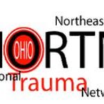 12th Annual NORTN Trauma Conference