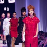 Omaha Fashion Week February 27-March 3