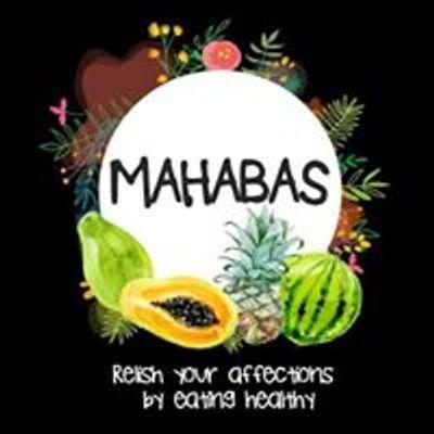 Mahabas