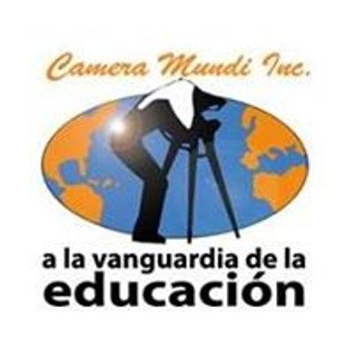 Camera Mundi Inc
