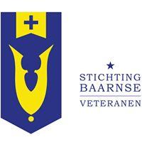 Stichting Baarnse Veteranen