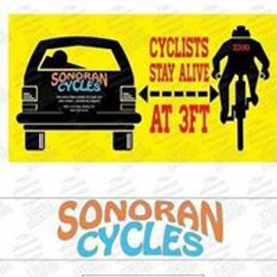 Sonoran Cycles Yuma