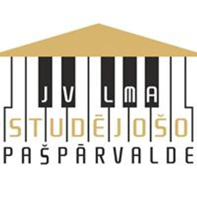 Jāzepa Vītola Latvijas Mūzikas akadēmijas Studējošo pašpārvalde
