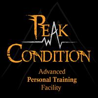 Peak Condition Cy