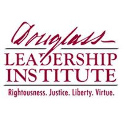 Douglass Leadership Institute