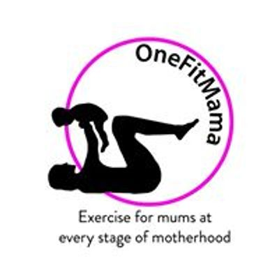 One Fit Mama Southend and Essex