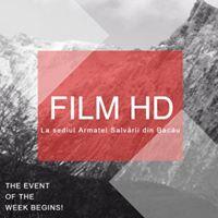 Film HD - La sediul Armatei Salvarii