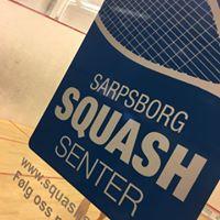 Sarpsborg Salming Open 13-15 oktober