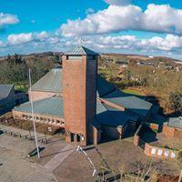 Kvaglund Kirke