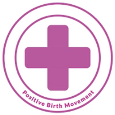 Positive Birth Movement Newcastle