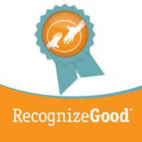 RecognizeGood