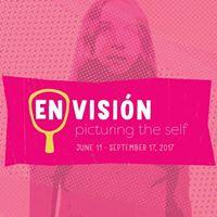 En Visin Picturing the Self