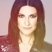 Los Angeles Laura Pausini