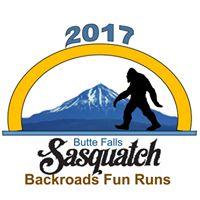 Active Club Meeting-Sasquatch Festival