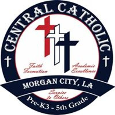 Central Catholic Elementary School
