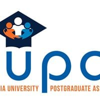 Change Plan Student-Led Forum