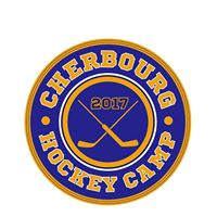Cherbourg Hockey camp dt