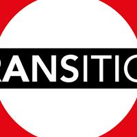 Transition Gender