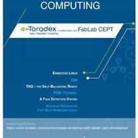 Workshop on Embedded Computing